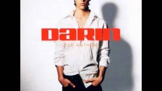Darin - One True Flame (Instrumental Edit - fan made)