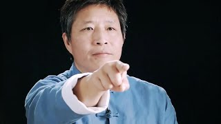 Why are Kung Fu masters getting BEATEN UP in China?
