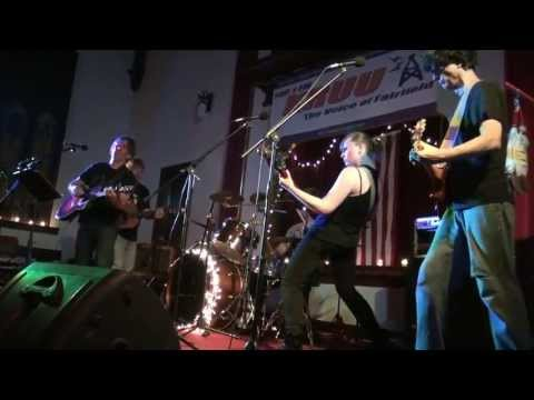 Neil Young Tribute - Rockin' in The Free World 5-18-13