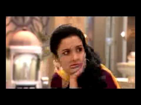 Kumkum Bhagya - Zee TV - USA