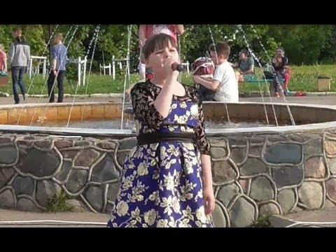 Песня невесты жениху кто за наше счастье текст