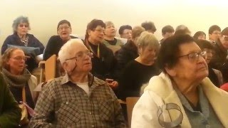 טו בשבט בדורות 25.1.2016(1 סרטונים)