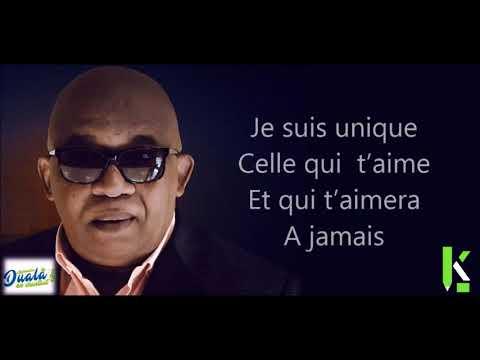 BEN DECCA - Souffrance D'Amour [Lyrics & Traduction]