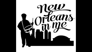 New Orleans In Me