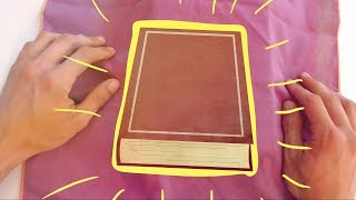 Minőségi könyvajánló