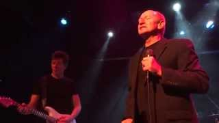 Streetheart. What Kind Of Love Is This Live @ Century Casino. Jan. 30, 2015.