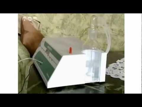 Dibazol mit Papaverin Anwendungsregel