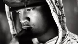 Ne-Yo - Real Thing 2008 NEW R&B