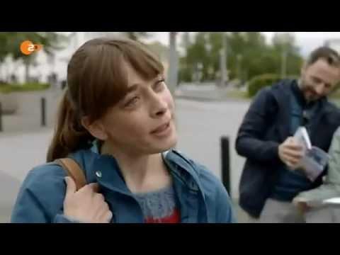 Ein Sommer in Island Ganzer Film Deutsch Liebesfilm