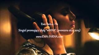 Ewa Farna - Tu (Najnowszy Singiel, radio edit)