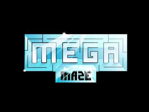 Mega Maze Trailer thumbnail