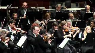 New Jersey Symphony Orchestra opens new fall season at NJPAC