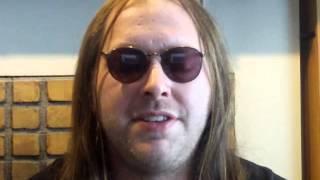 Dream Theater - OCTAVARIUM Album Review