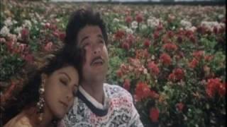 Lamhe - Kabhi main kahon kabhi tum - Sridevi with Anil Kapoor