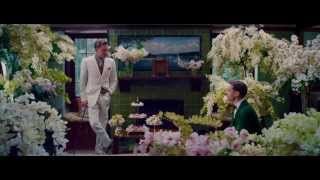 TV Spot 4 - The Great Gatsby