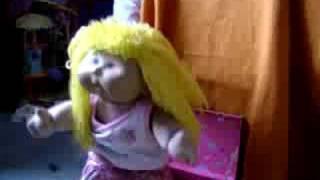 ashley tisdale singing on oprah
