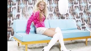 Angel Faith — You Release Me 2004 4;39