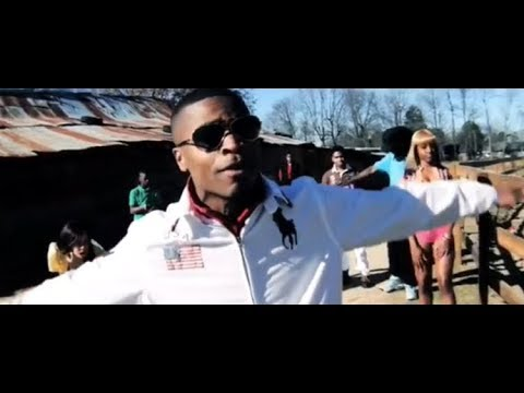I Love Polo - Larry Le ft Lil Cam