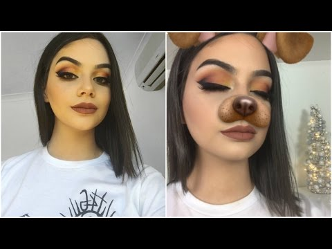 Kyliner by Kylie Cosmetics #4
