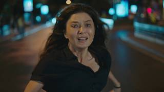 turkish tv series trailers with english subtitles
