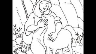 Dibujos Para Colorear Cristianos Evangelicos 免费在线视频