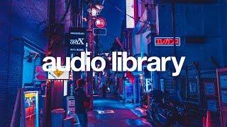 Chill — sakura Hz  [Vlog No Copyright Music]