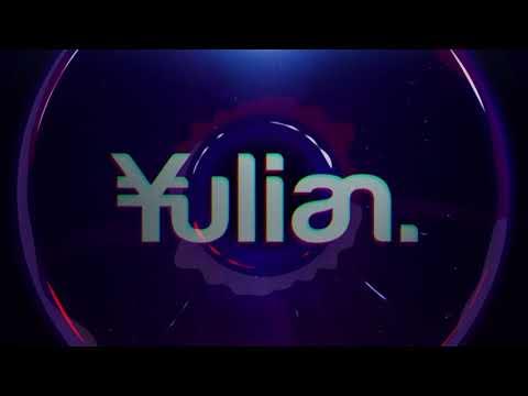 Sesión Yulian (temas originales)