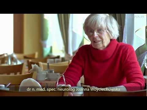 Leczenie alkoholizmu Voskresensk