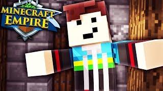 Minecraft Empire Tag Highlights Alle Tode MPZ Most - Minecraft empire spielen