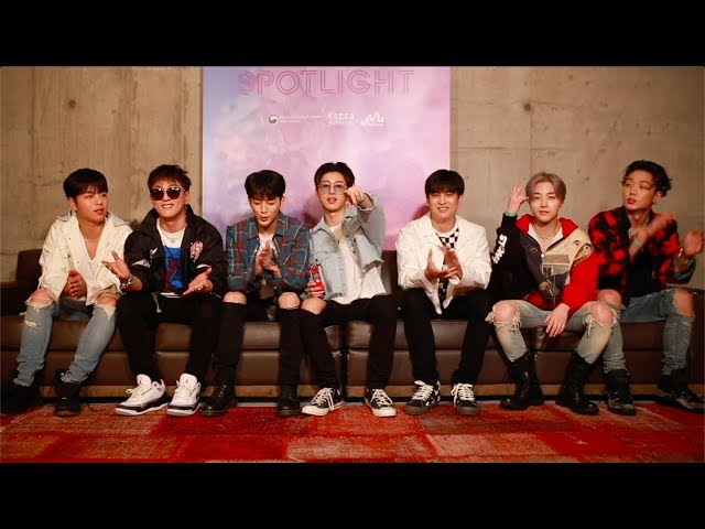 Sxsw 2019 Artist Spotlight Interview With Ikon