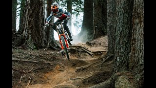 Downhill Mountain Biking - People Are Awesome 2020