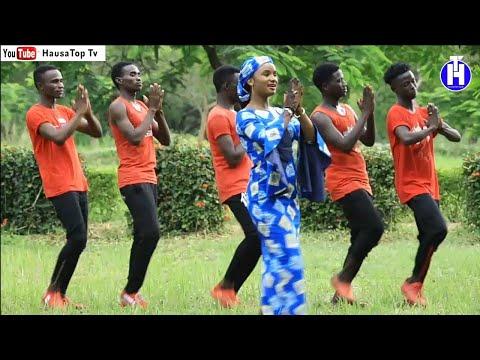 Kauna Akwai Tsada (Sabuwar Waka Video) Latest Hausa Music | Best Hausa Songs | Kannywood Music