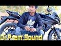 Salma Pe Dil Aa Gaya Phool main Bheju Dil Ye Karta Hai Hard Dholki Pattern Mix DJ Prem Sound video download