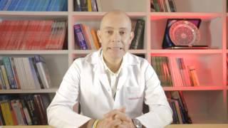Erektil Disfonksiyon Tanısı Nasıl Konur?
