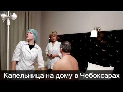 Сергей шнуров бросил пить