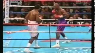Эвандер Холифилд vs Ленокс Льюис  Evander Holyfield vs  Lennox Lewis.mp4