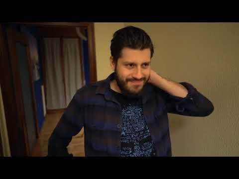 Sex and the porno online Città