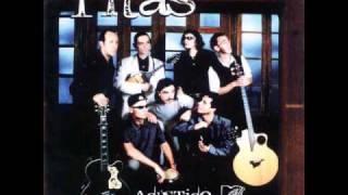 Titãs - Titãs Acústico MTV - #02 - Go Back