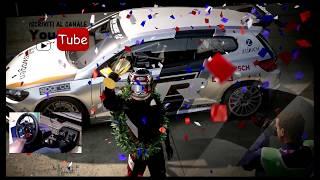 GT SPORT - Race Online #5 - Lago Maggiore GP - Meme 😃 - Gameplay ITA |Logitech G29|