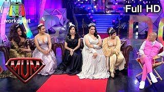 ซูเปอร์หม่ำ   บิว,ปรีชา   รุ่งทิวา อำนวยศิลป์   Miss ACDC 2007   10 ธ.ค. 62 Full HD
