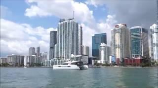 Used Sail Catamarans for Sale 2016 Lagoon 52