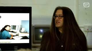 In Conversation With John Romero - Doom, Wolfenstein, Commander Keen ...