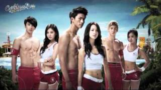 SNSD Ft. 2PM- Cabi Song [Lyrics&Translation]