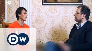 Допинг в России: новый разоблачительный фильм ARD (23.01.2017)