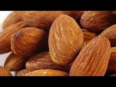 Hierbas eficaces para la diabetes