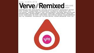 Sinnerman (Felix Da Housecat's Heavenly House Mix) (Extended Vocal)