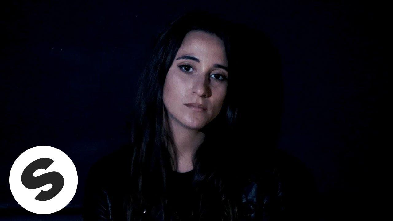 Pharien feat. Sarah de Warren – Say It Better