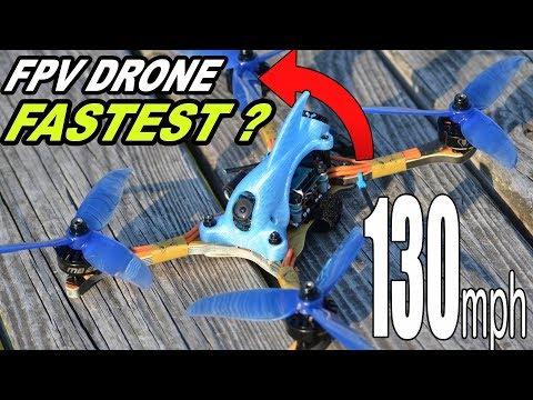 fastest-fpv-racing-drone-under-$230-diatone-r548-anniversary-edition-race