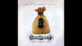Hot Nigga (Bass Boosted) - Bobby Shmurda