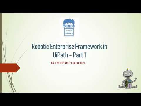 Reframework все видео по тэгу на igrovoetv online
